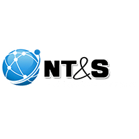 logo NT&S