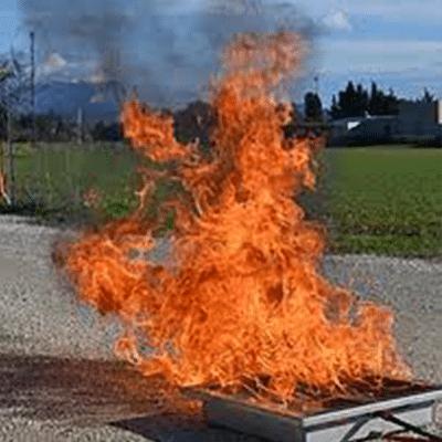 incendie_bac